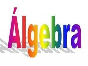 Algebra_Img1