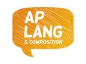 AP_English_Languagepic1
