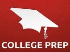 college-prep