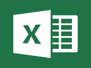 Fundamentals of Excel                (Non-Interactive)