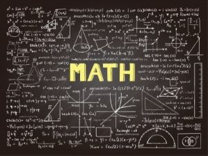 BGCSE MATHEMATICS PART 1